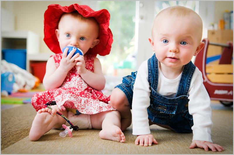 ADM-Mendel-Twins-15