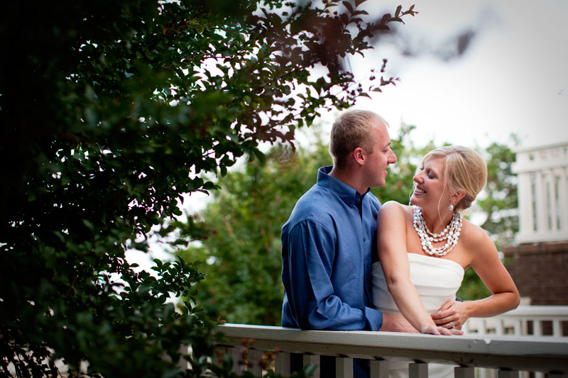wedding in outerbanks, north carolina by alison yin photography