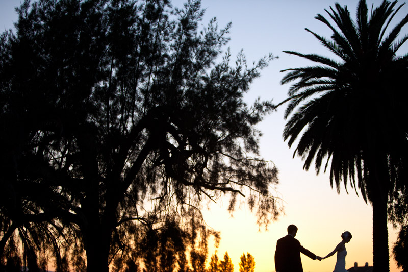 summer wedding at las positas winery in livermore, california by alison yin and adm golub