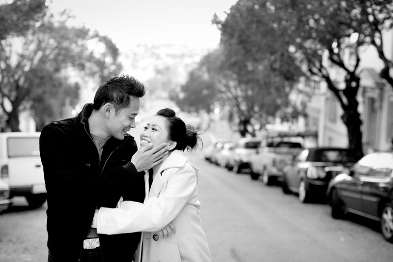 San Francisco Bay Area destination wedding photography