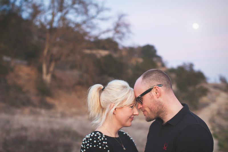 engagement photography in knights ferry in central california