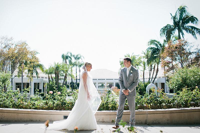 Emily + Dave wedding