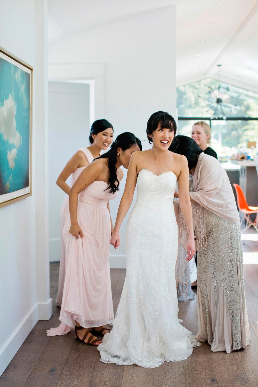 Wedding-Outdoor-Art-Club-07.JPG