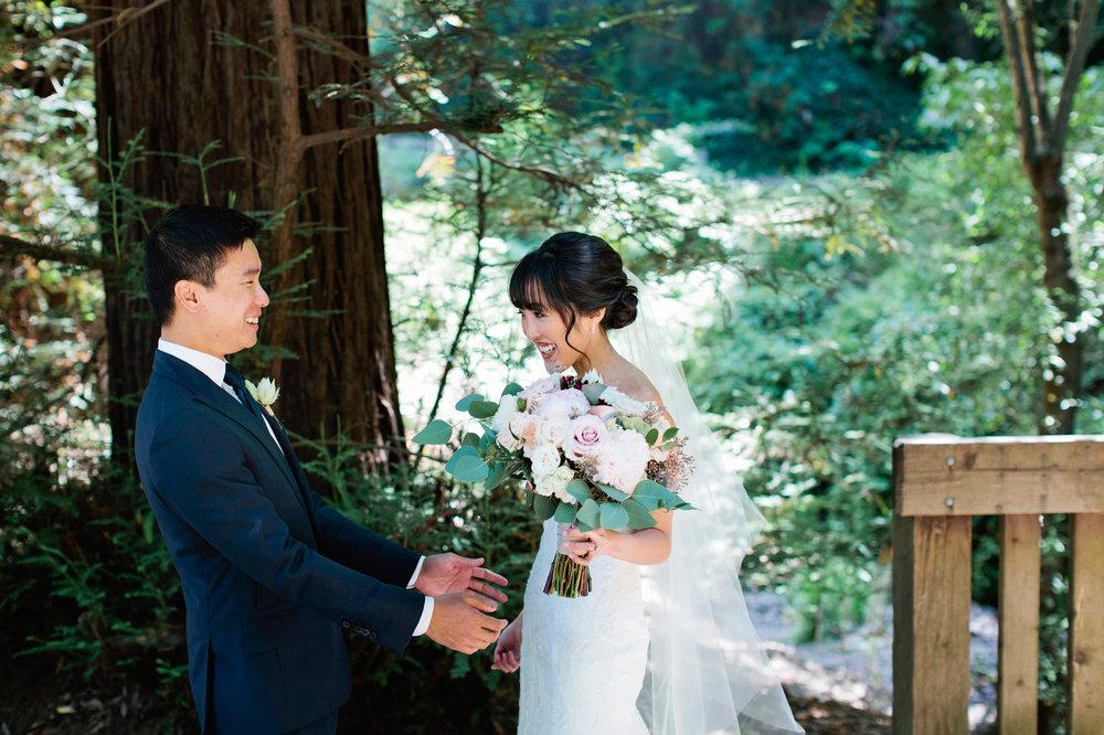 Wedding-Outdoor-Art-Club-15.JPG