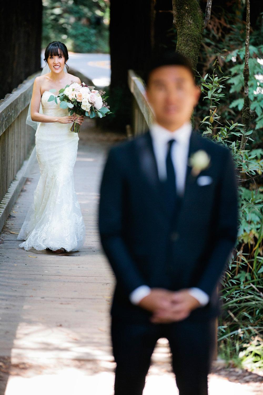 Wedding-Outdoor-Art-Club-14.JPG