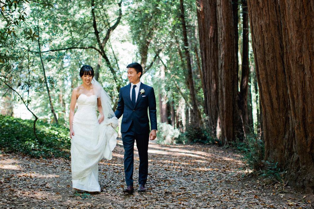 Wedding-Outdoor-Art-Club-20.JPG