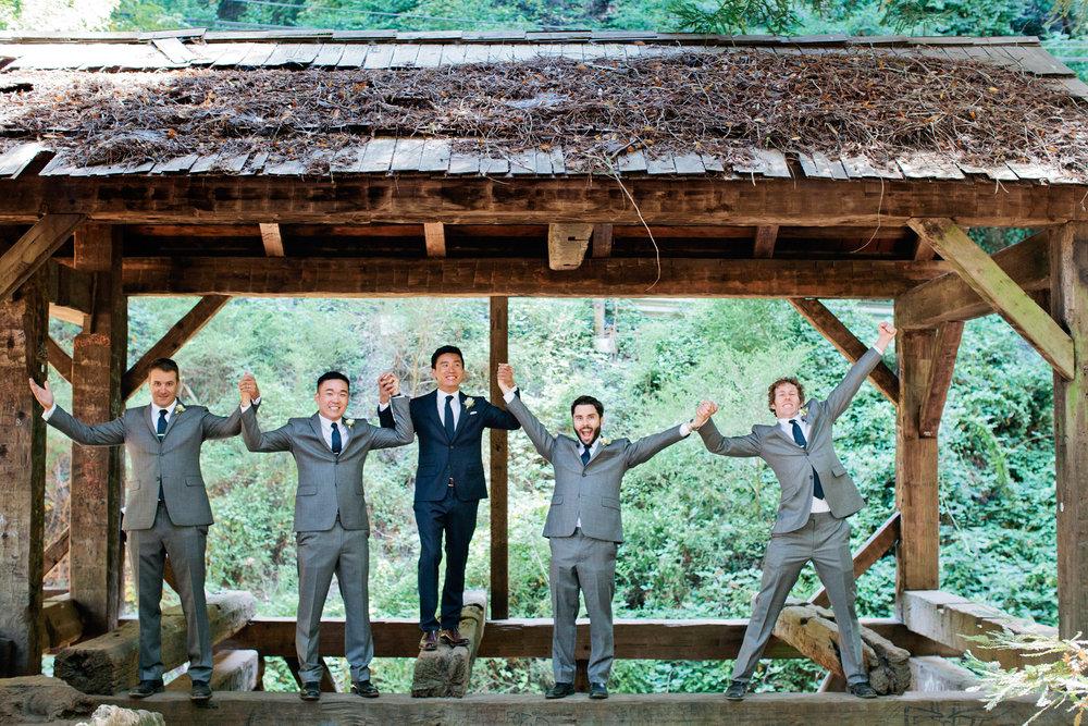 Wedding-Outdoor-Art-Club-21.JPG