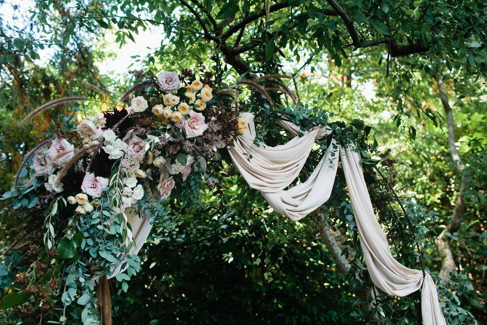 Wedding-Outdoor-Art-Club-22.JPG