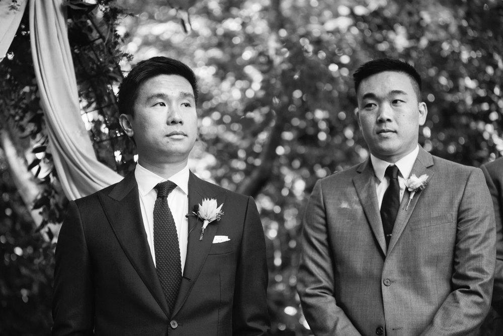 Wedding-Outdoor-Art-Club-23.JPG