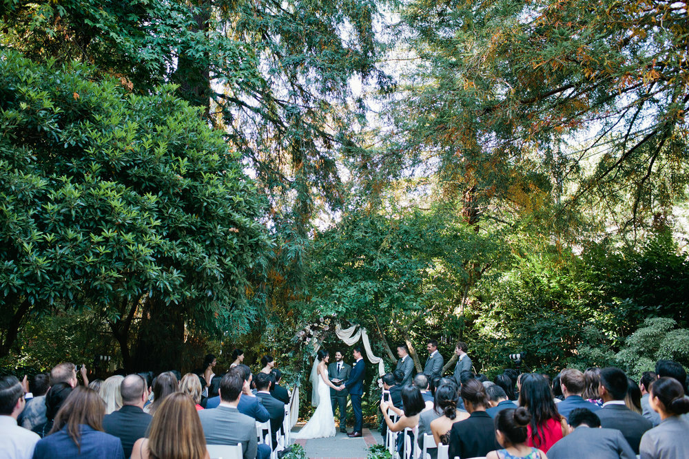 Wedding-Outdoor-Art-Club-25.JPG