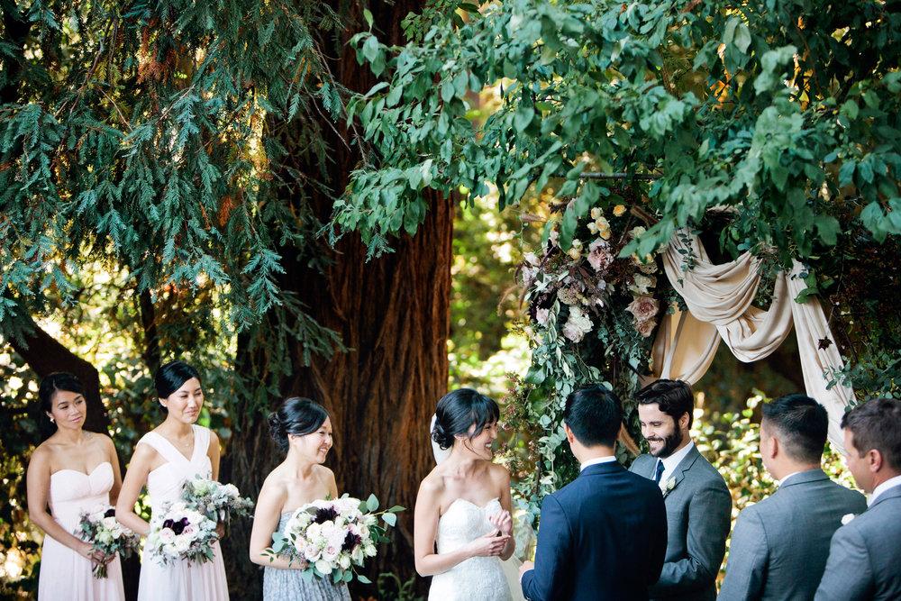Wedding-Outdoor-Art-Club-26.JPG