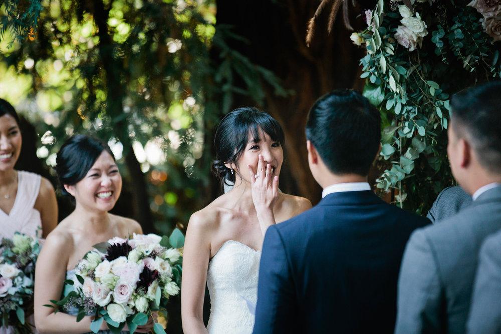 Wedding-Outdoor-Art-Club-28.JPG