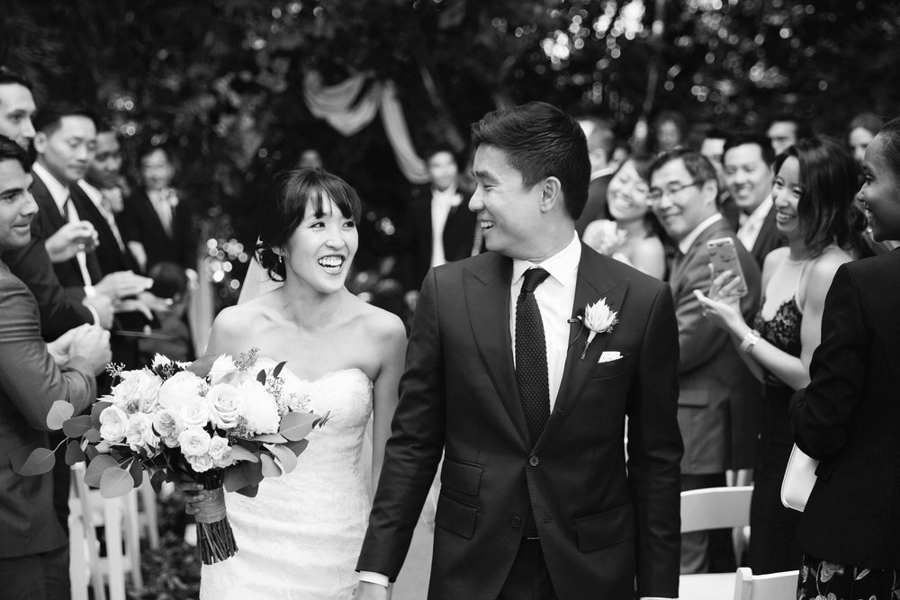 Wedding-Outdoor-Art-Club-30.JPG