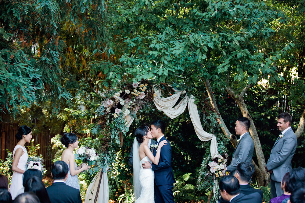 Wedding-Outdoor-Art-Club-29.JPG