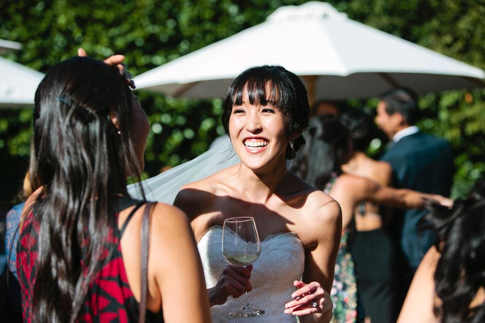 Wedding-Outdoor-Art-Club-32.JPG