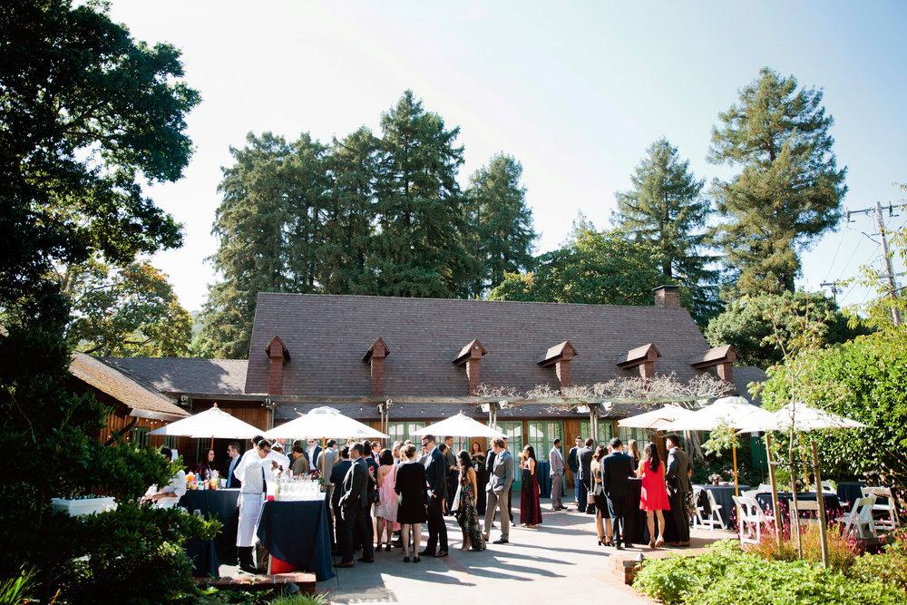 Wedding-Outdoor-Art-Club-31.JPG