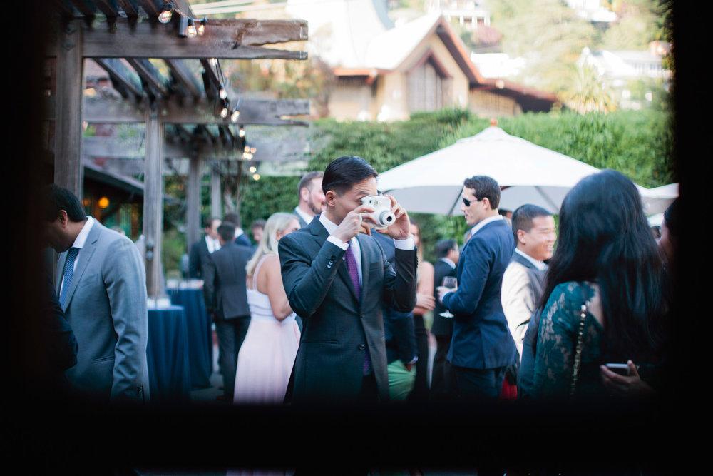 Wedding-Outdoor-Art-Club-33.JPG