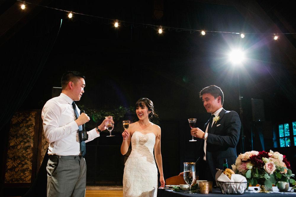 Wedding-Outdoor-Art-Club-38.JPG