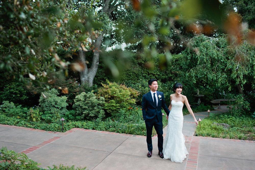 Wedding-Outdoor-Art-Club-44.JPG