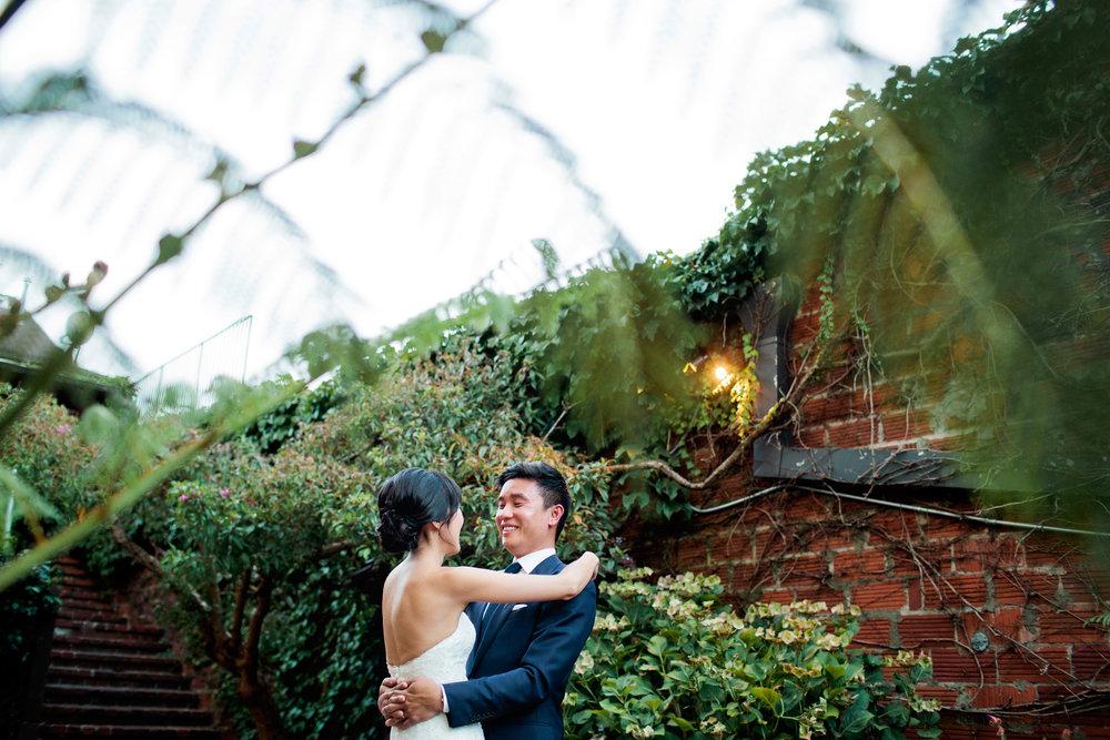 Wedding-Outdoor-Art-Club-45.JPG