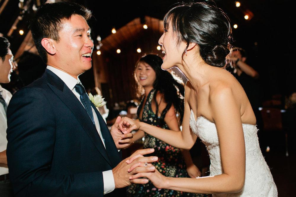 Wedding-Outdoor-Art-Club-56.JPG