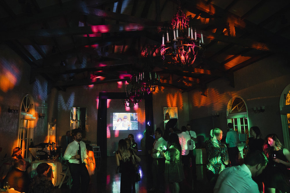 Wedding-Dance-Party-Piedmont-63.JPG