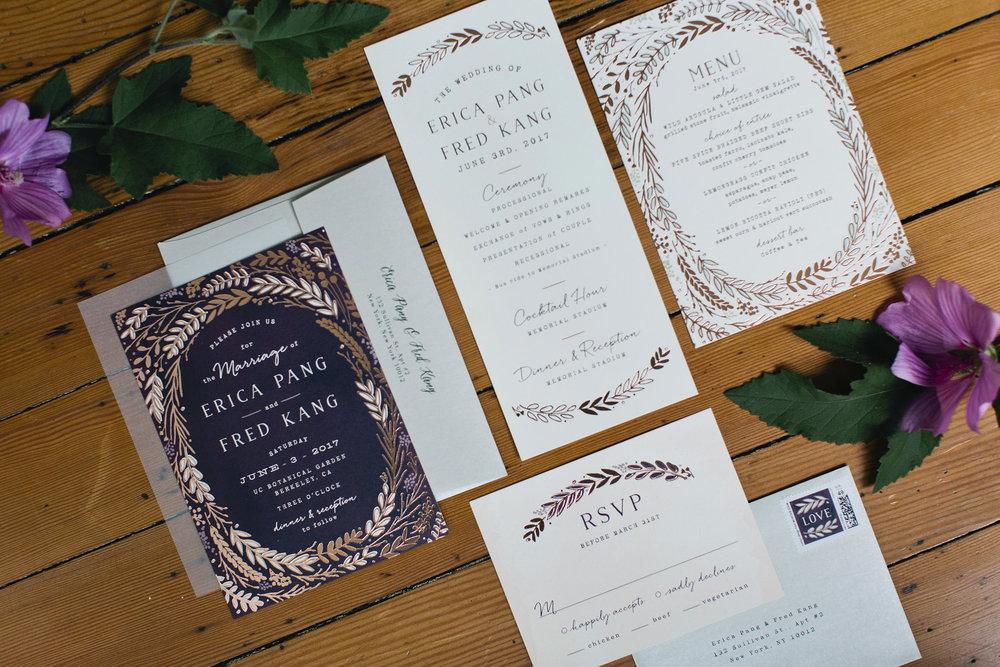 Wedding-Redwood-Grove-Berkeley-003.JPG