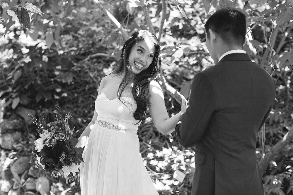 Wedding-Redwood-Grove-Berkeley-021.JPG