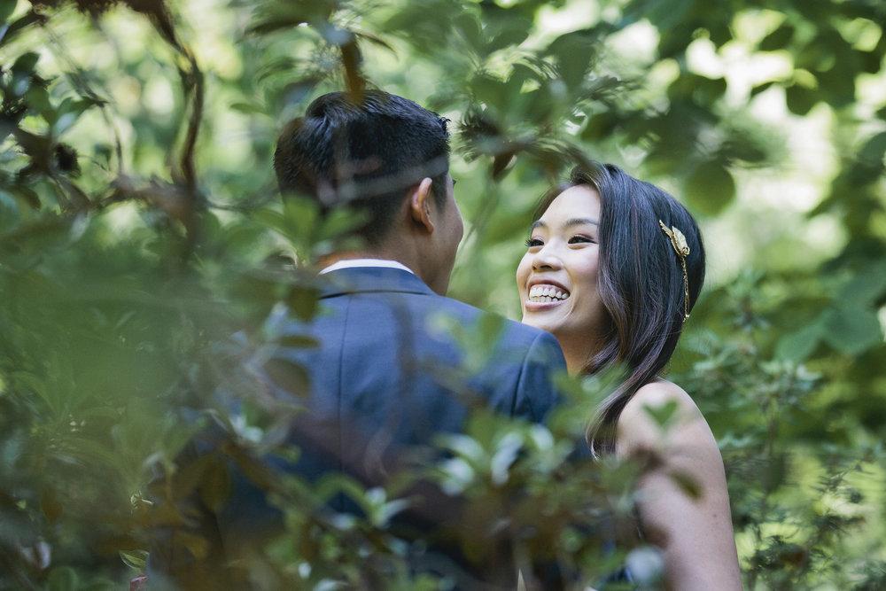 Wedding-Redwood-Grove-Berkeley-022.JPG