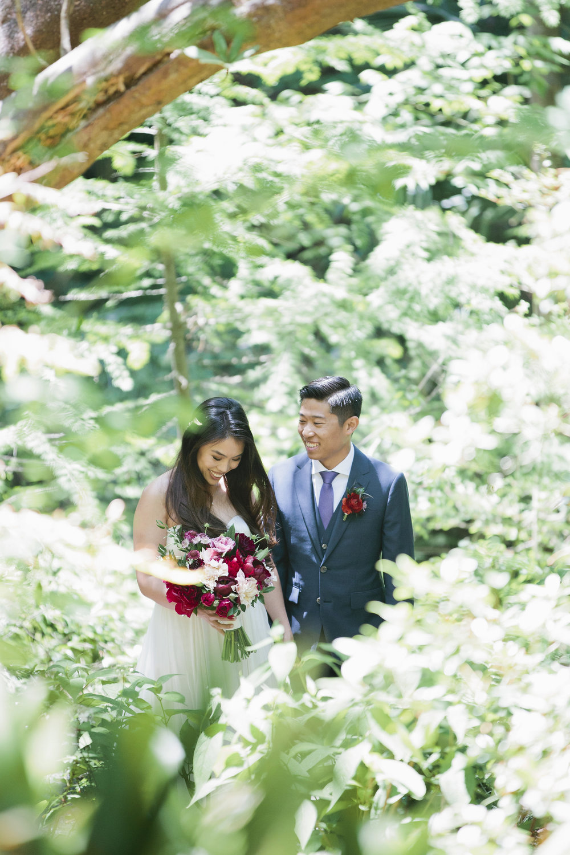 Wedding-Redwood-Grove-Berkeley-023.JPG