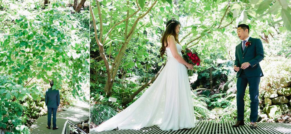 Wedding-Redwood-Grove-Berkeley-019 copy.jpg