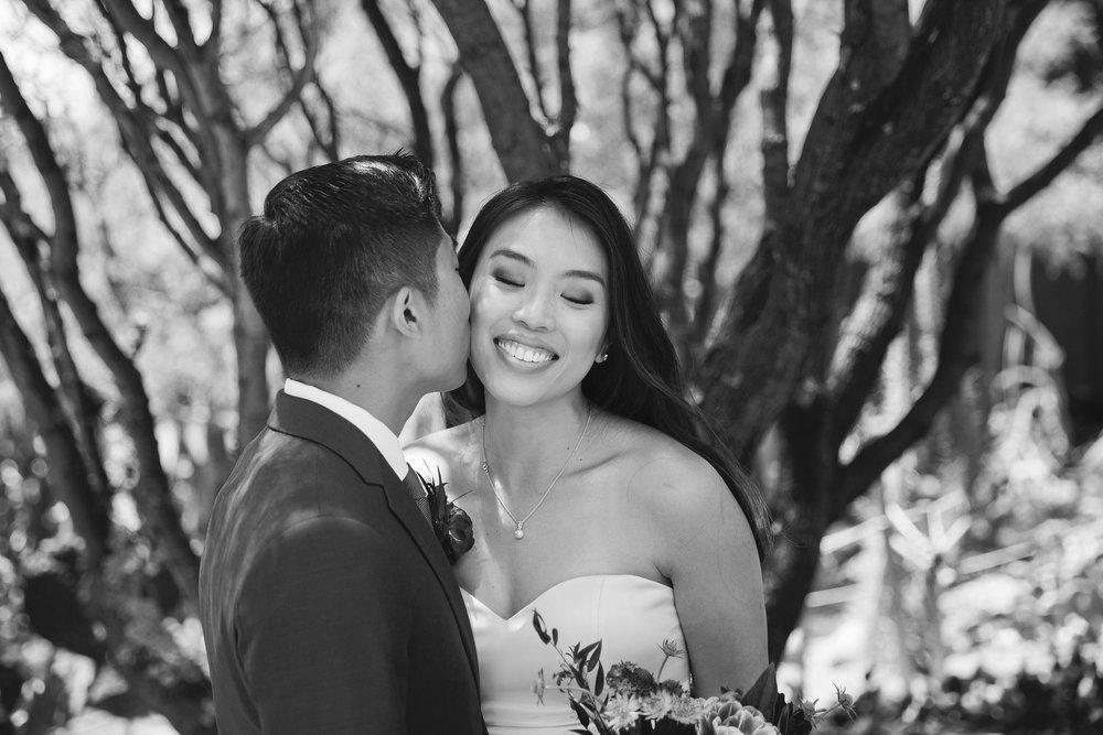 Wedding-Redwood-Grove-Berkeley-027.JPG