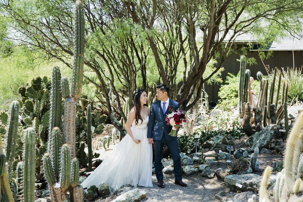 Wedding-Redwood-Grove-Berkeley-026.JPG