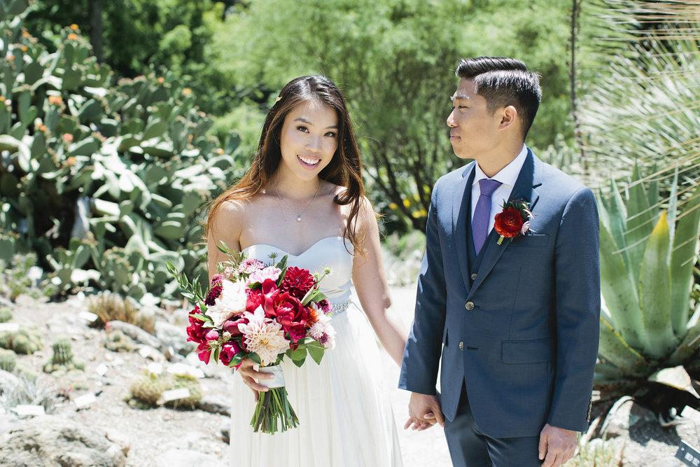 Wedding-Redwood-Grove-Berkeley-028.JPG