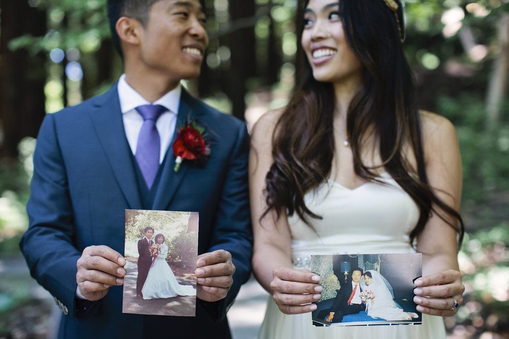Wedding-Redwood-Grove-Berkeley-029.JPG