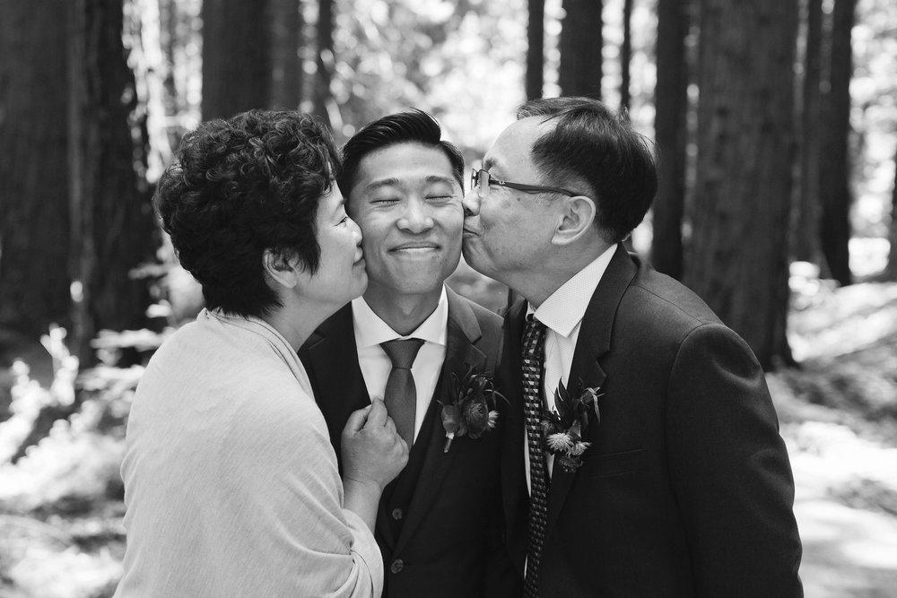 Wedding-Redwood-Grove-Berkeley-034.JPG