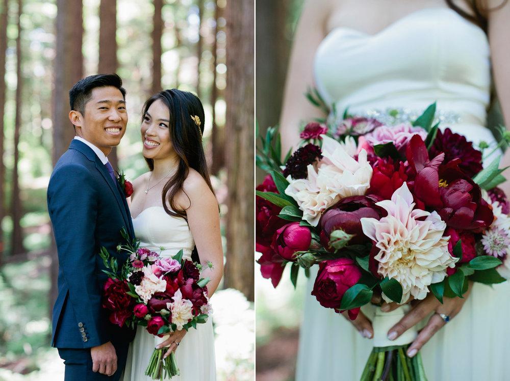 Wedding-Redwood-Grove-Berkeley-032 copy.jpg