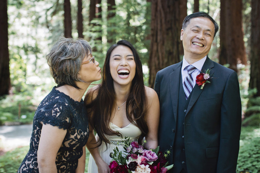 Wedding-Redwood-Grove-Berkeley-035.JPG