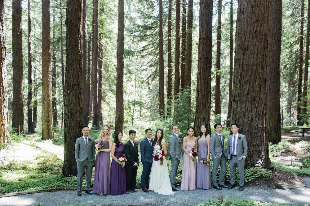 Wedding-Redwood-Grove-Berkeley-036.JPG