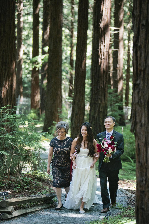 Wedding-Redwood-Grove-Berkeley-040.JPG