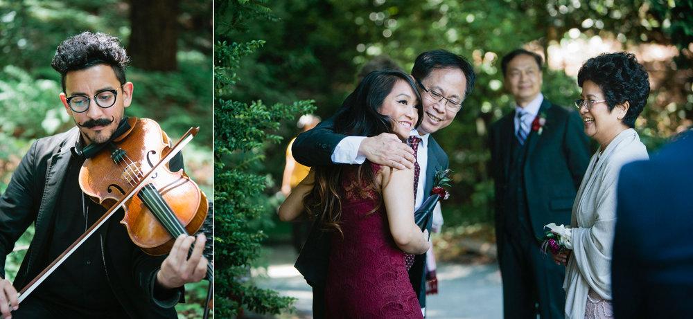 Wedding-Redwood-Grove-Berkeley-037 copy.jpg
