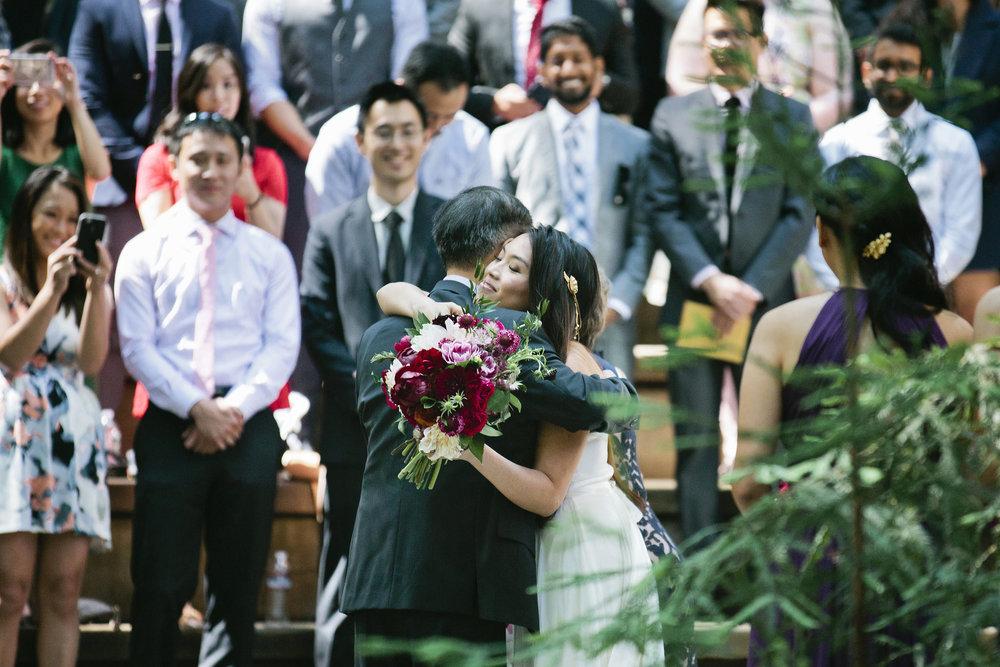 Wedding-Redwood-Grove-Berkeley-041.JPG