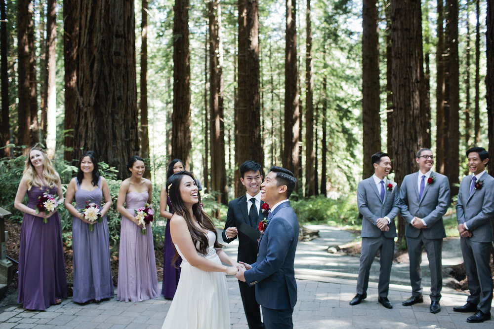 Wedding-Redwood-Grove-Berkeley-043.JPG