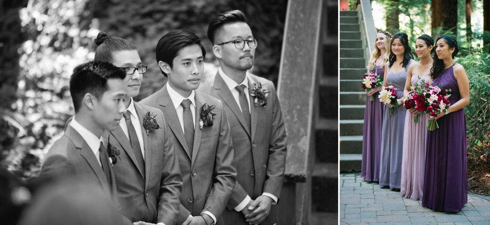 Wedding-Redwood-Grove-Berkeley-044 copy.jpg
