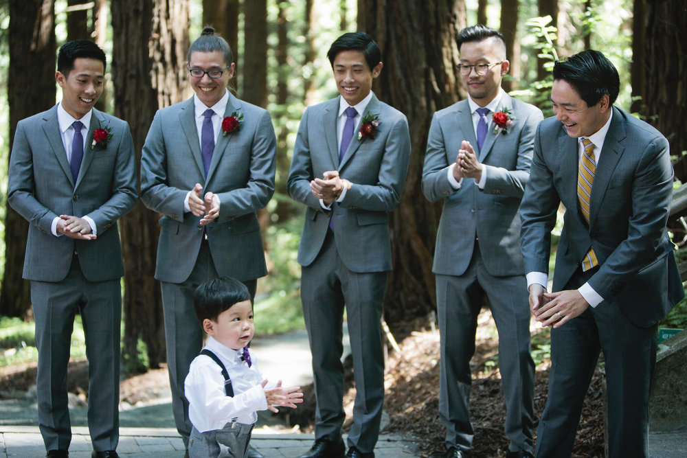 Wedding-Redwood-Grove-Berkeley-052.JPG