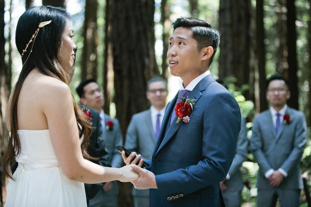 Wedding-Redwood-Grove-Berkeley-051.JPG