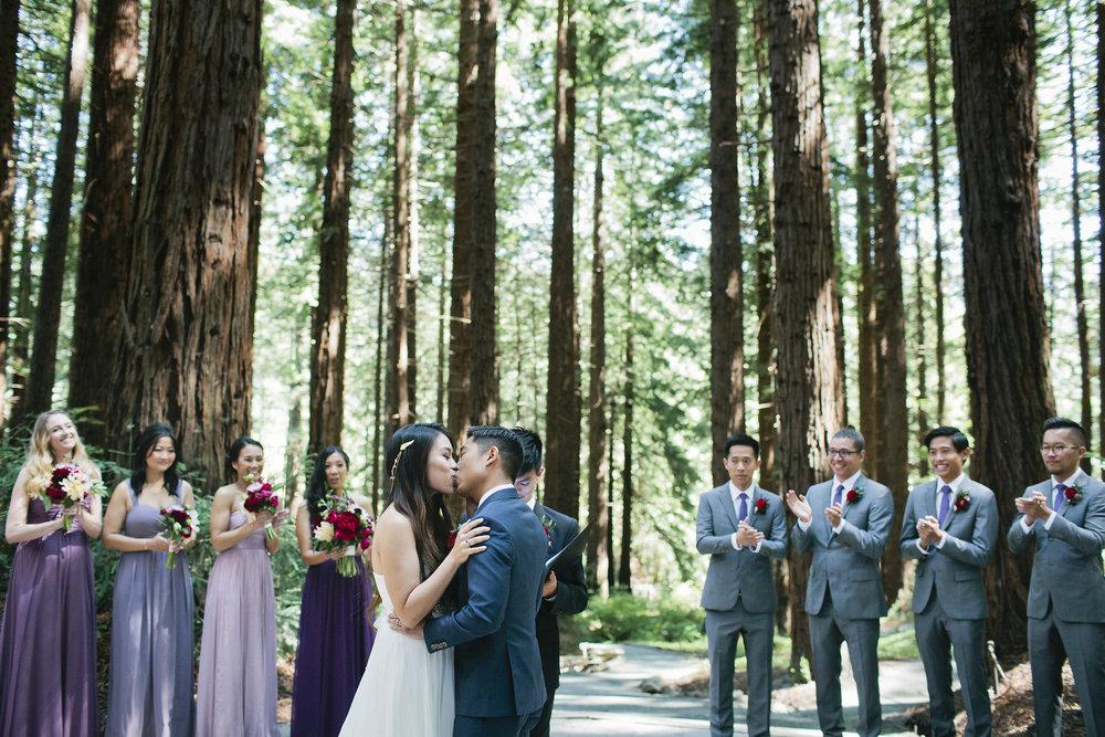 Wedding-Redwood-Grove-Berkeley-053.JPG