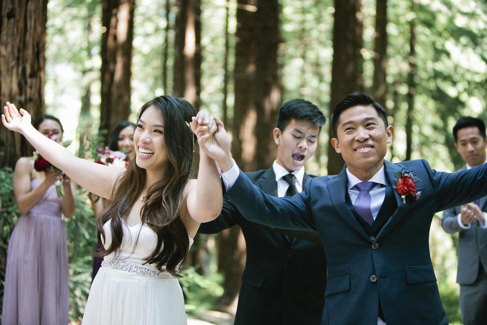Wedding-Redwood-Grove-Berkeley-054.JPG