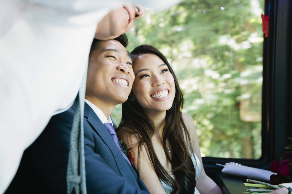 Wedding-Redwood-Grove-Berkeley-056.JPG