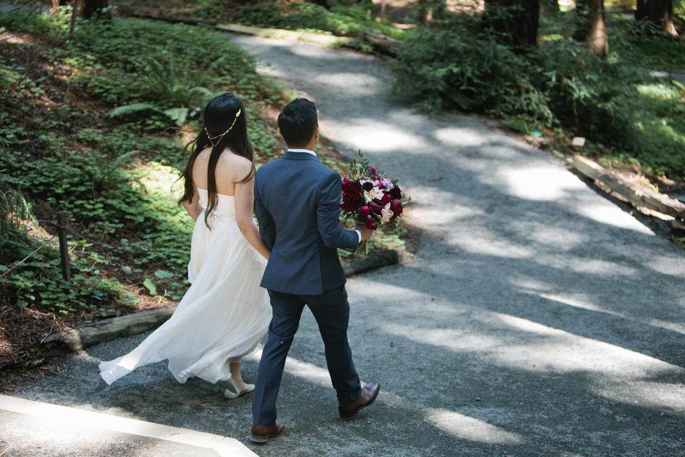 Wedding-Redwood-Grove-Berkeley-055.JPG